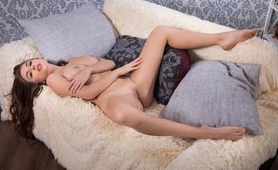 Niemira in Gentle Caress 2 from Showy Beauty