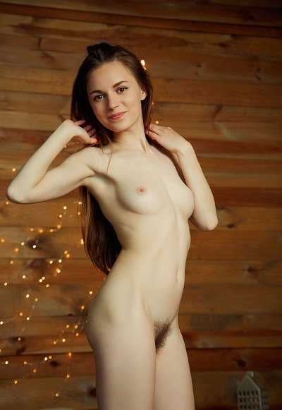 Sofie S in Lets Have Some Fun from Femjoy