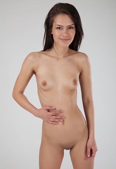 Lada A in See All Of Me from Femjoy