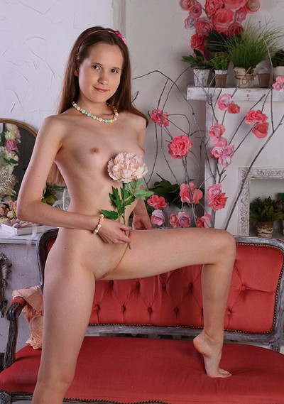 Adelaida in Fascinate 2 from Showy Beauty