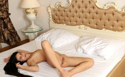 Kate Rich in Tease And Please from Nubiles
