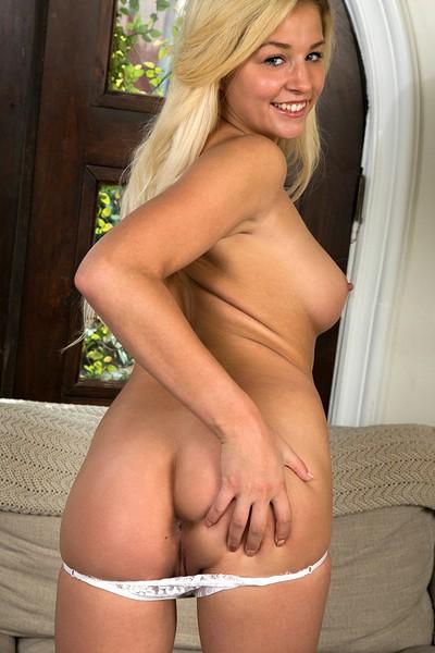 Sophia Lux in Sexy Sophia from Nubiles