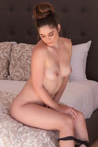 Rose in Daybreak Dream from Elite Babes