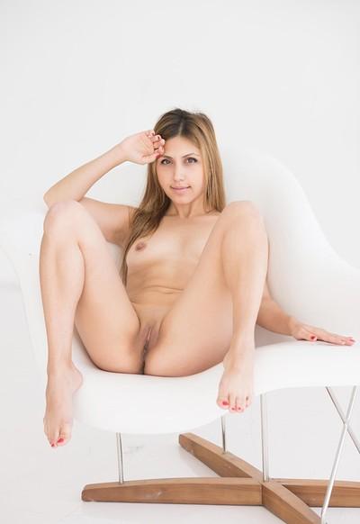 Lenna in Lenna 1 from Goddess Nudes