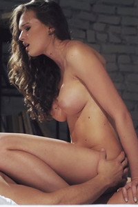 Stacy Cruz in Stay from Elite Babes