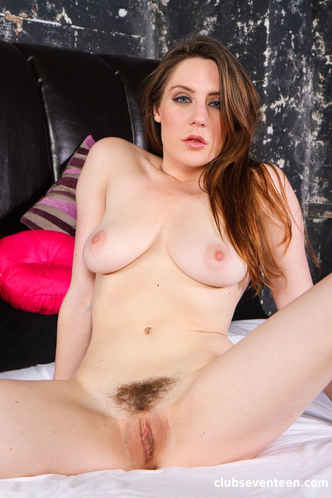 Nude samantha bentley Samantha Bentley