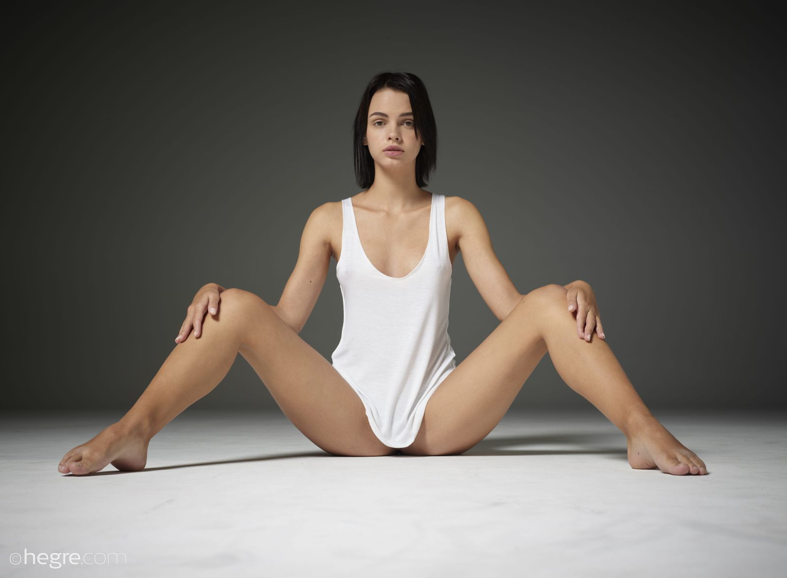 Nude High Res Nude Hegre Pics