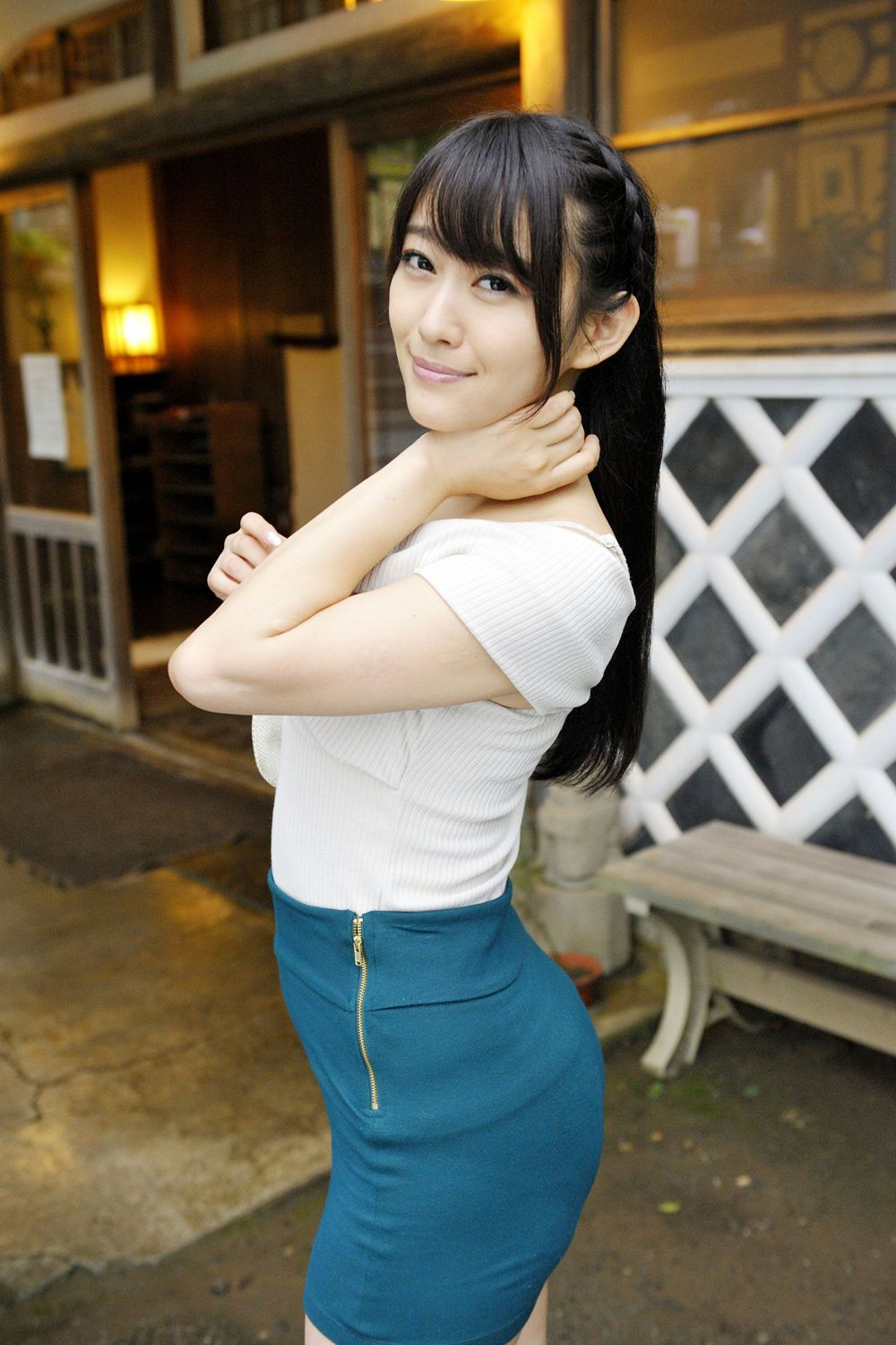All Gravure   Japanese model pictures for free