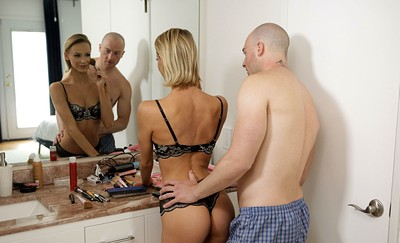 Emma hix naked