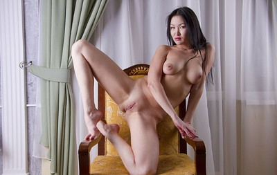 Rusya in Lets play from Stunning 18