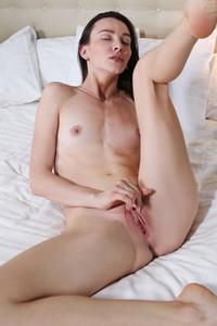 Adel Morel Nude