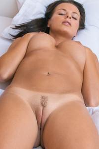 Nackt nina Nina Siewert