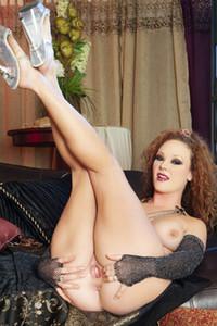 Cassia riley lesbian imagefap