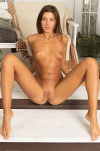 modelle galerien topless nudes