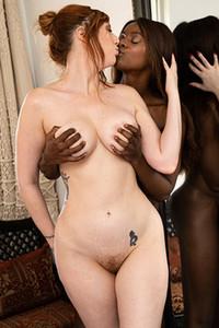 Bella midget sex
