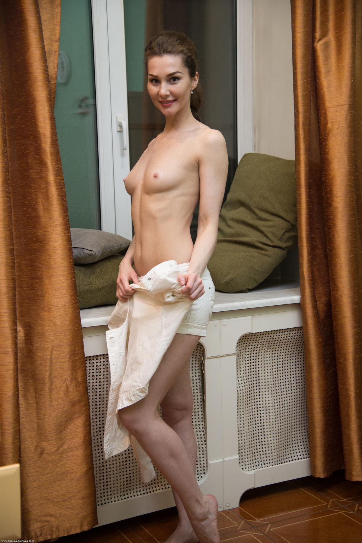 Angelika Gee 15