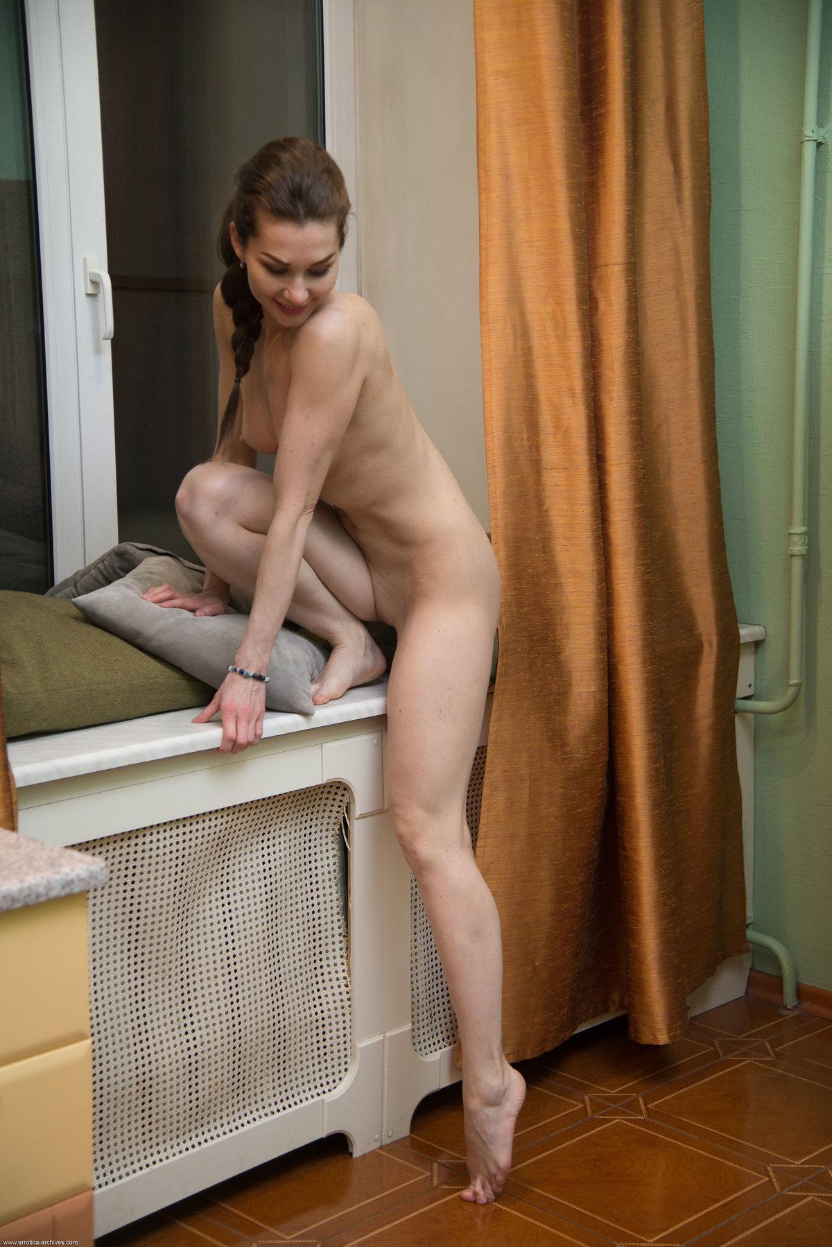 Angelika Gee 21