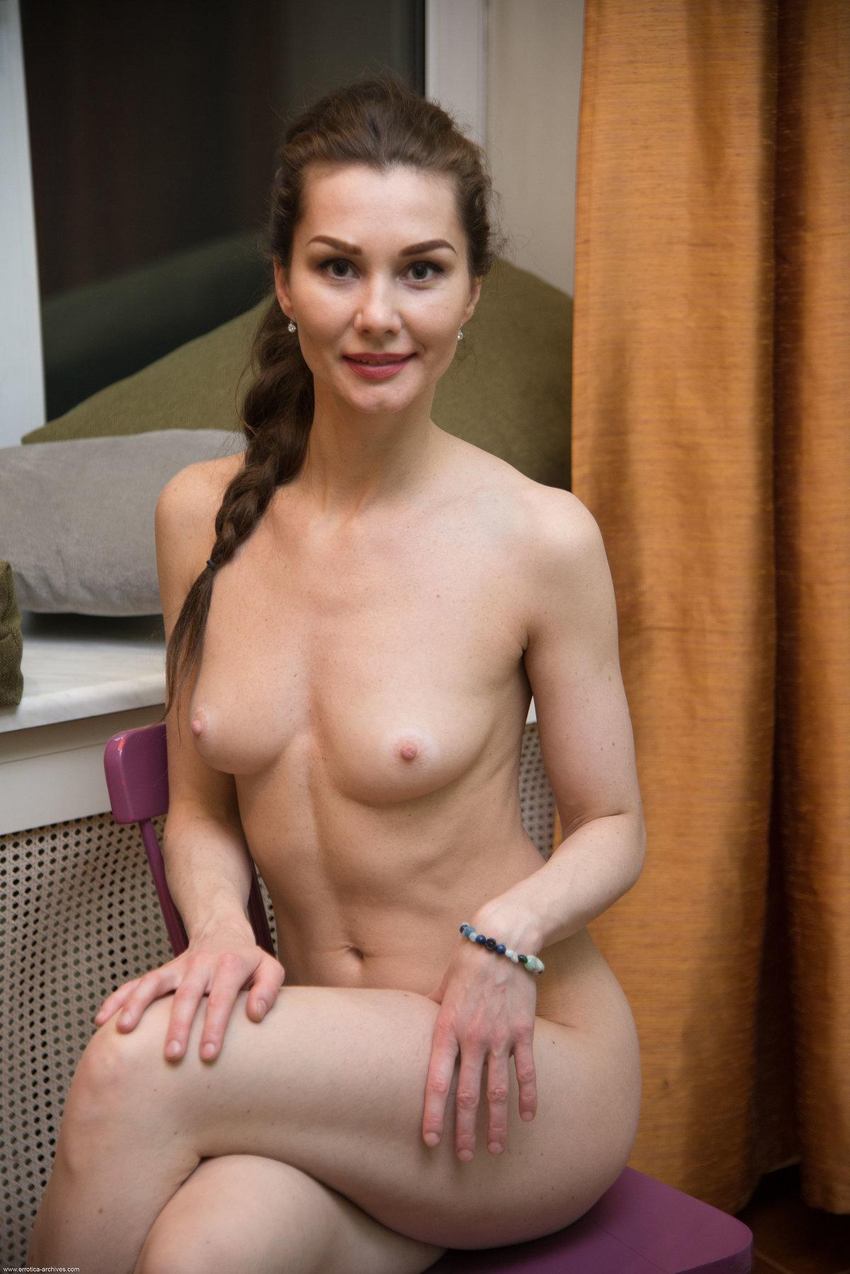 Angelika Gee 29