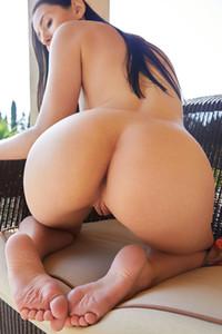 mallu sex video sites