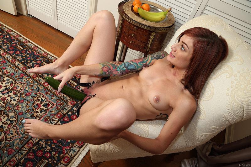 Roxy Ryder Biguz Pornstars Galleries