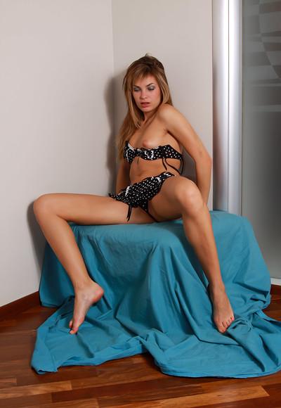 Martina A in Martina Hot Sexy Women from Stunning 18