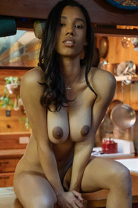 Naked playmates hirschelectronics.com :