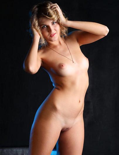 Rina C