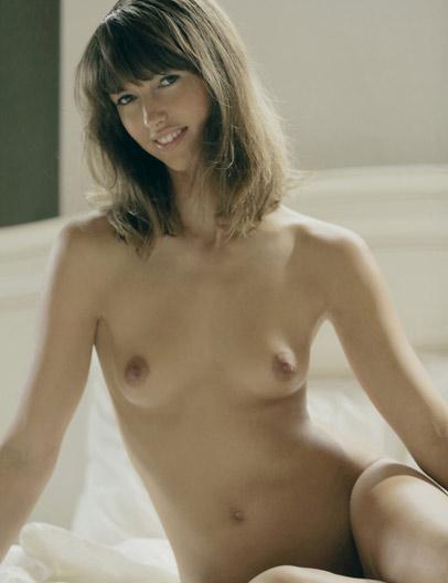 Susan Ayn