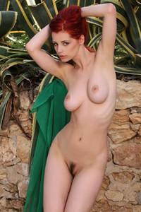 Ariel A