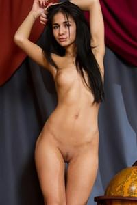 Malina A