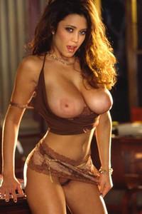 Gonzales nackt Miriam  Beeg Best