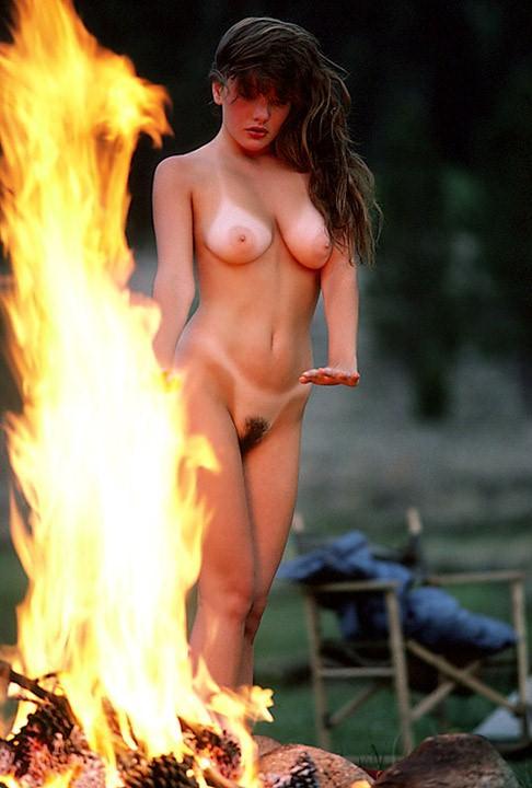 Brandi brandt nackt