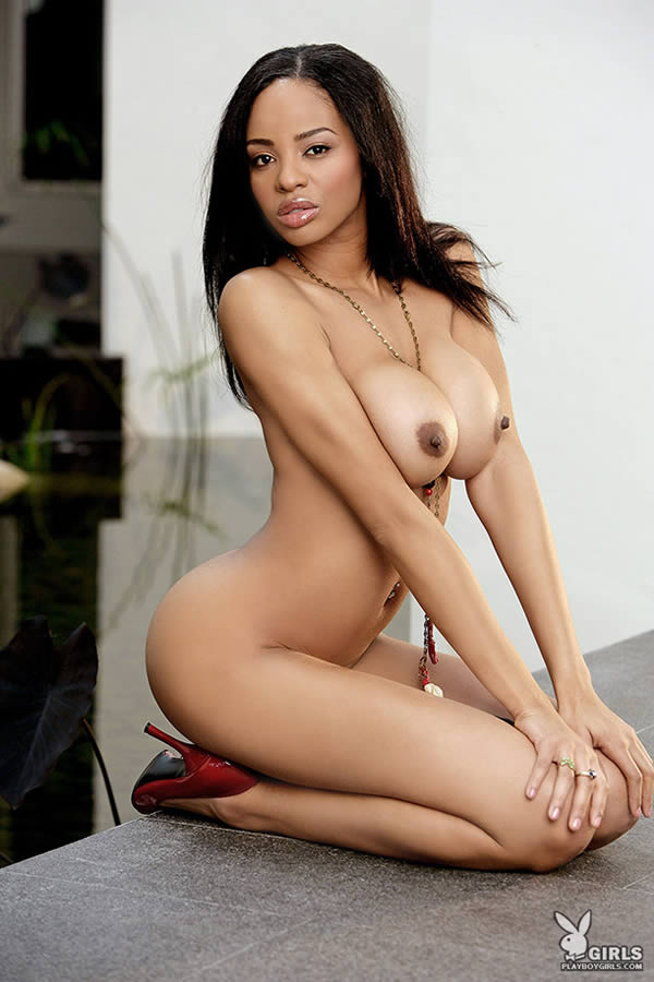 erika mayshawn nackt