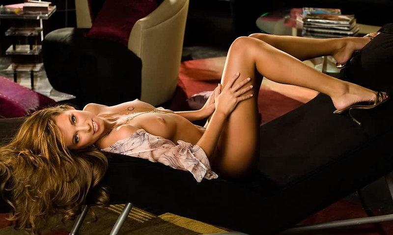 Boob Jennifer Nude Aniston