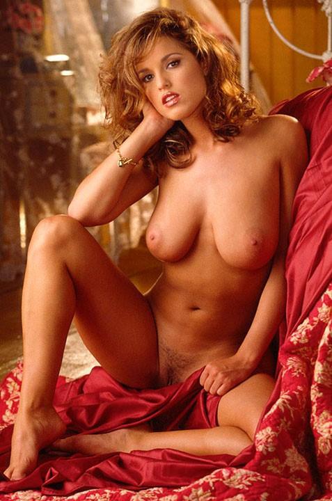 Lindsey Vuolo Nude