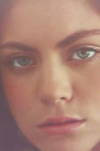 Alie Craig Doll Face Video