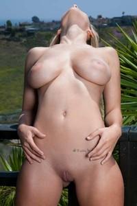Carlye Denise 659