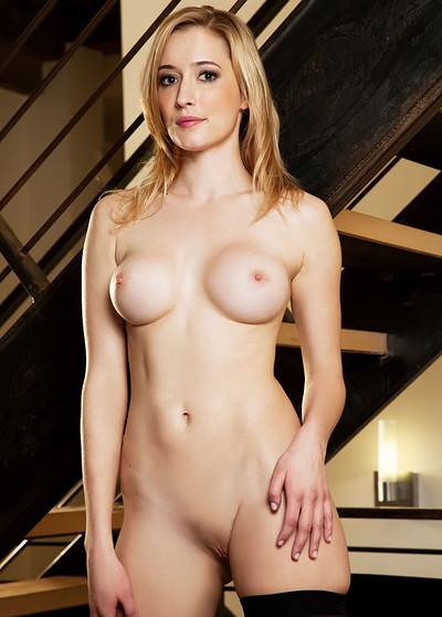 emily rose playboy nudes